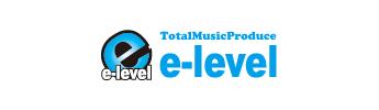 e-level
